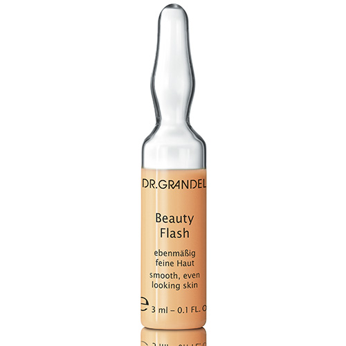beauty-flash-ampoule