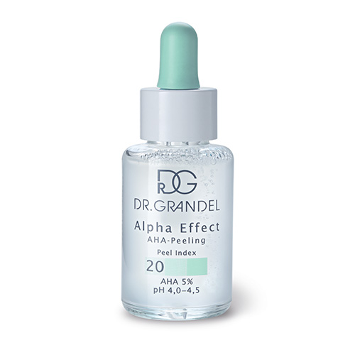 cleansing-alpha-effect-aha-peeling-index-20