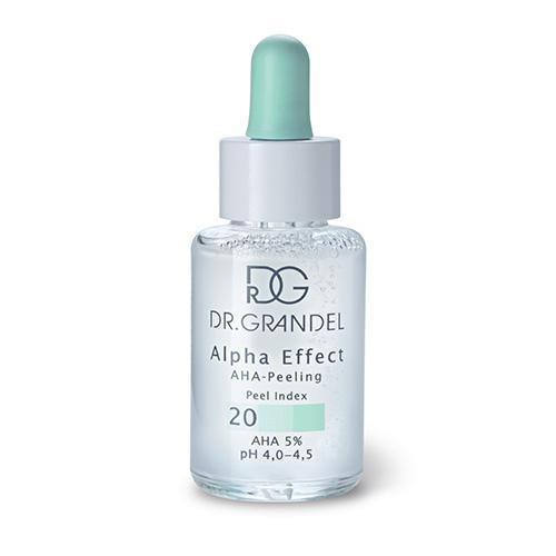 cleansing-alpha-effect-aha-peeling-index-20