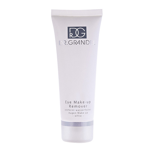 cleansing-eye-make-up-remover