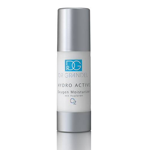 hydro-active-oxygen-moisturizer