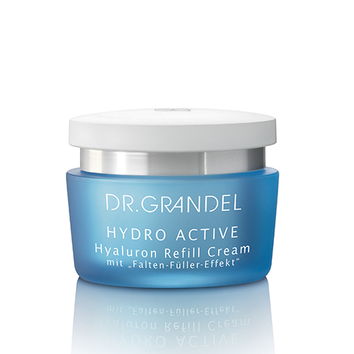 hydro-active-hyaluron_refill_cream