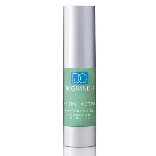 hydro-active-eye-contour-gel